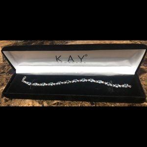 KAY Bracelet
